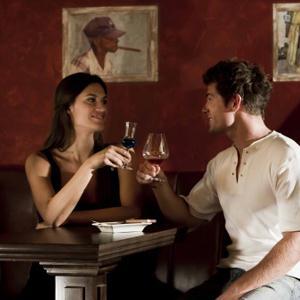Рестораны, кафе, бары Омонска