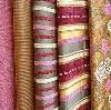 Магазины ткани в Омонске