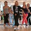 Школы танцев в Омонске