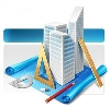 Строительные компании в Омонске
