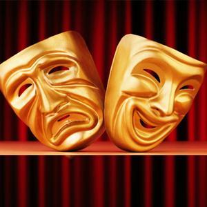Театры Омонска