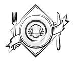 Гостиница Гэсэр - иконка «ресторан» в Омонске